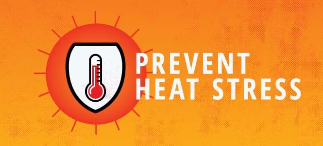 ALTRES-Prevent-Heat-2017-06
